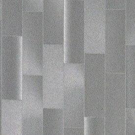 サンゲツ リアテックTX-4647 裏面粘着剤付きフィルム 122cm巾