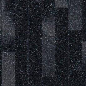 サンゲツ リアテックTX-4649 裏面粘着剤付きフィルム 122cm巾