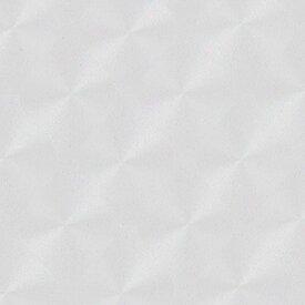 サンゲツ リアテックTX-4651 裏面粘着剤付きフィルム 122cm巾