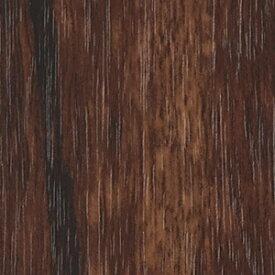 サンゲツ リアテック木目TC-5114 裏面粘着剤付きフィルム 122cm巾