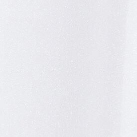 サンゲツ リアテックTU-4626 裏面粘着剤付きフィルム 122cm巾