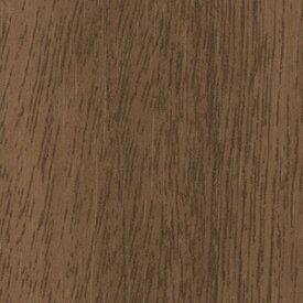 サンゲツ リアテック木目TC-4304 裏面粘着剤付きフィルム 122cm巾