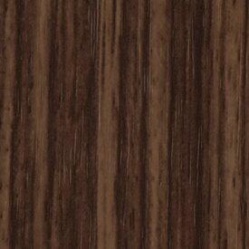 サンゲツ リアテック木目TC-4306 裏面粘着剤付きフィルム 122cm巾