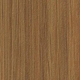 サンゲツ リアテック木目TC-4260 裏面粘着剤付きフィルム 122cm巾
