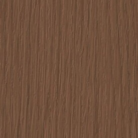 サンゲツ リアテック木目TC-4299 裏面粘着剤付きフィルム 122cm巾