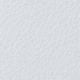 サンゲツ リアテックレザーTR-4516 裏面粘着剤付きフィルム 122cm巾
