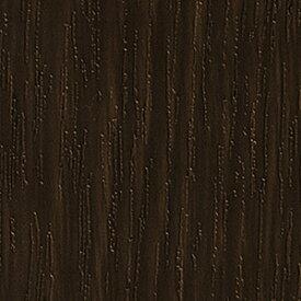 サンゲツ リアテック木目TC-4327 裏面粘着剤付きフィルム 122cm巾