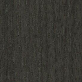 サンゲツ リアテック木目TC-4341 裏面粘着剤付きフィルム 122cm巾
