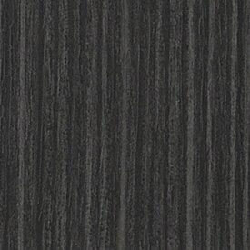 サンゲツ リアテック木目TC-4336 裏面粘着剤付きフィルム 122cm巾