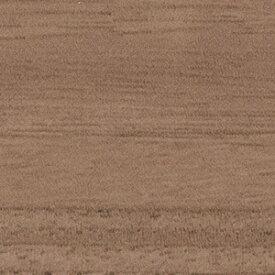 サンゲツ リアテック木目TC-4247 裏面粘着剤付きフィルム 122cm巾