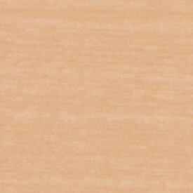 サンゲツ リアテック木目TC-4203 裏面粘着剤付きフィルム 122cm巾