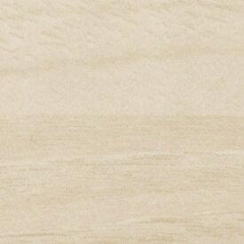 サンゲツ リアテック木目TC-4188 裏面粘着剤付きフィルム 122cm巾