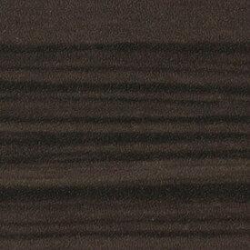 サンゲツ リアテック木目TC-4335 裏面粘着剤付きフィルム 122cm巾