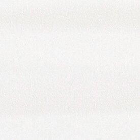 サンゲツ リアテック抽象・石TD-4561 裏面粘着剤付きフィルム 122cm巾