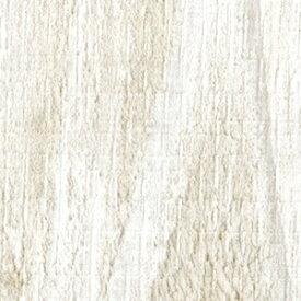サンゲツ リアテック木目TC-4346 裏面粘着剤付きフィルム 122cm巾