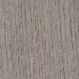 サンゲツ リアテック木目TC-4355 裏面粘着剤付きフィルム 122cm巾