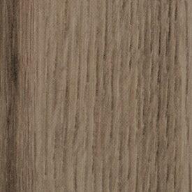 サンゲツ リアテック木目TC-4353 裏面粘着剤付きフィルム 122cm巾