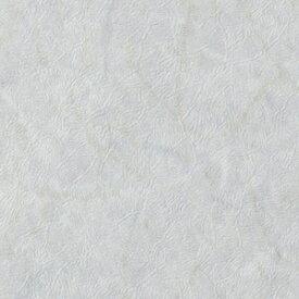 サンゲツ リアテック抽象・石TC-4571 裏面粘着剤付きフィルム 122cm巾