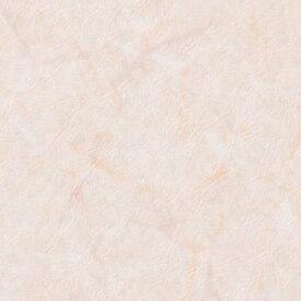 サンゲツ リアテック抽象・石TC-4572 裏面粘着剤付きフィルム 122cm巾