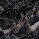 サンゲツ リアテック抽象・石TC-4586 裏面粘着剤付きフィルム 122cm巾