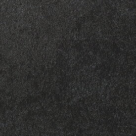 サンゲツ リアテックコンクリート 錆 セラミックTX-5198 裏面粘着剤付きフィルム 122cm巾