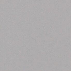 サンゲツ リアテックメタリックTR-4373 裏面粘着剤付きフィルム 122cm巾