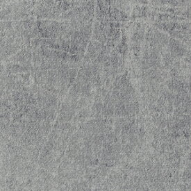 サンゲツ リアテックコンクリート 錆 セラミックTC-5204 裏面粘着剤付きフィルム 122cm巾