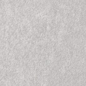 サンゲツ リアテックコンクリート 錆 セラミックTC-4541 裏面粘着剤付きフィルム 122cm巾