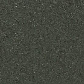 サンゲツ リアテックメタリックTR-4394 裏面粘着剤付きフィルム 122cm巾