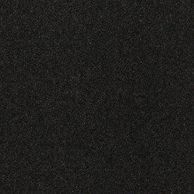 サンゲツ リアテックメタリックTR-4399 裏面粘着剤付きフィルム 122cm巾