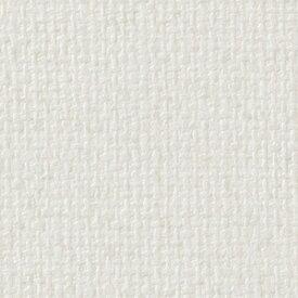 サンゲツ リアテック織物TC-4476 裏面粘着剤付きフィルム 122cm巾
