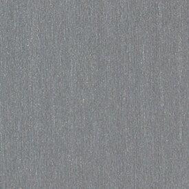 サンゲツ リアテックメタリックTX-4411 裏面粘着剤付きフィルム 122cm巾