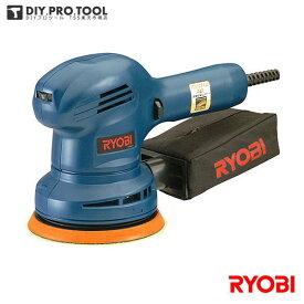 リョービ RSE-1250 サンダポリシャ RYOBI