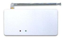ノアケル用無線中継器(EXC-7170)