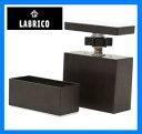 LABRICO(ラブリコ) 2×4 アジャスター ブロンズ (DXB-1)