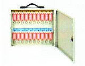 ワールドキーボックス キーシリンダータイプ K-20(20本掛用)