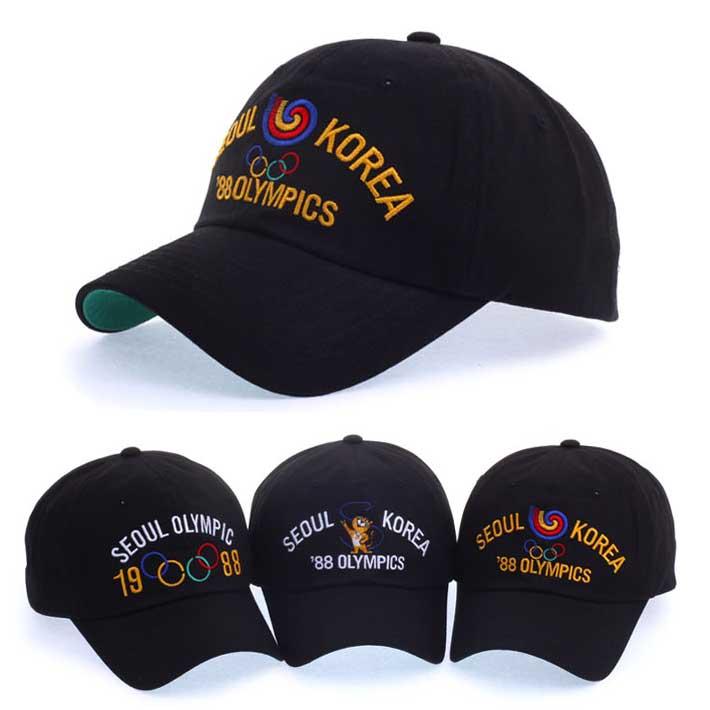 キャップ レディース キャップ メンズ 帽子 キャップ レディース キャップ メンズ 帽子 グッドボーイ スナップバックキャップ キャップ ローキャップ 黒 ブラック ベースボールキャップ 帽子 グッズ キャップ 05P05Nov16
