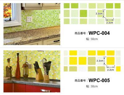 壁紙タイルはがせるシールのり付き壁用クロス全11種1m単位リメイクシートウォールステッカーアクセントクロスカッティングシートウォールシート輸入壁紙リフォームアンティークシンプル