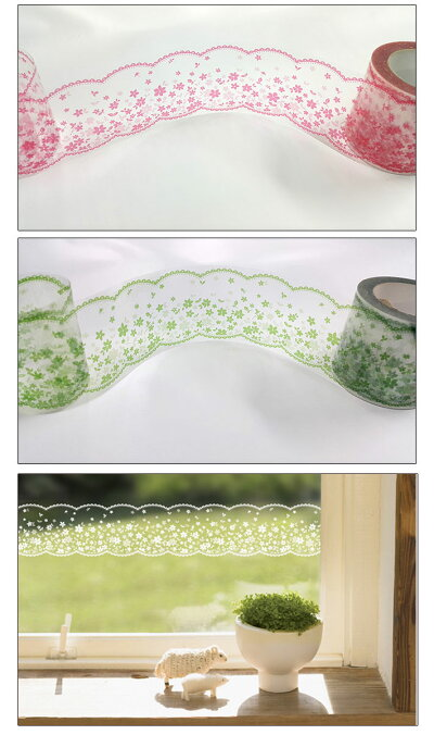 窓ガラスフィルム目隠しシートマスキングテープ幅広壁紙インテリア壁紙用シールタイルキッチンはがせるリメイクシートアクセントクロスウォールステッカー壁紙シールクロスカッティングシート風呂トイレ洗面台補修