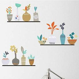 楽天市場 Iphone 壁紙 棚の通販