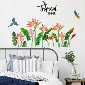 楽天市場 インコ Iphone 壁紙 装飾フィルム インテリア 寝具 収納 の通販