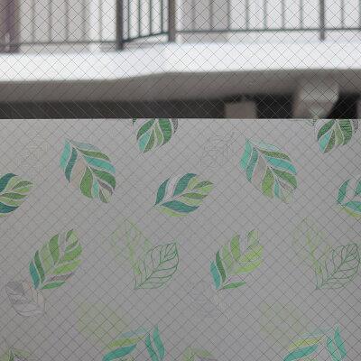 貼って試せるサンプル窓ガラスフィルム目隠しシートはがせる窓目隠しシート窓ガラスフィルム[mgch90-lt012-sam]装飾フィルムおしゃれリフォーム防犯目隠しフィルム飛散防止プライバシー対策ウィンドウフィルムウィンドウシート