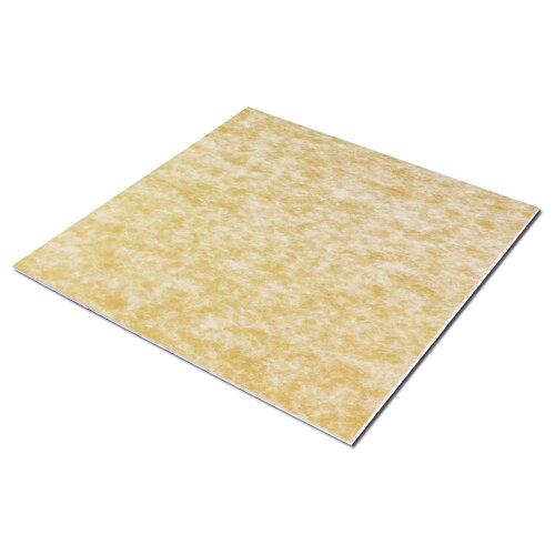 床デコLL35遮音下地材(不織布面)
