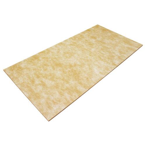 床デコLL45遮音下地材(不織布面)