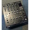 Pioneer DJ DJM-900SRT 【中古品】
