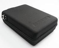 PioneerDJDJM-S9-MAGMA-CTRL-CASE-DJM-S9