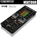 Reloop MIXTOUR 【期間限定タイムセール特価】