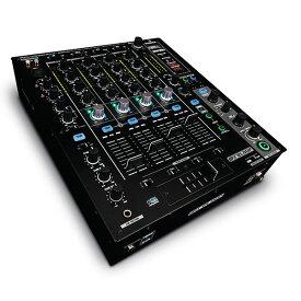 Reloop RMX-90 DVS 【Serato DJ Pro 使用可能、DVSにも対応】