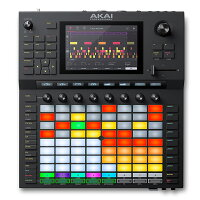 AKAI_Force