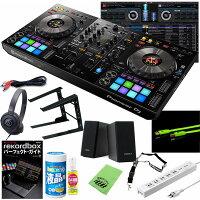 Pioneer_DJ_DDJ-800